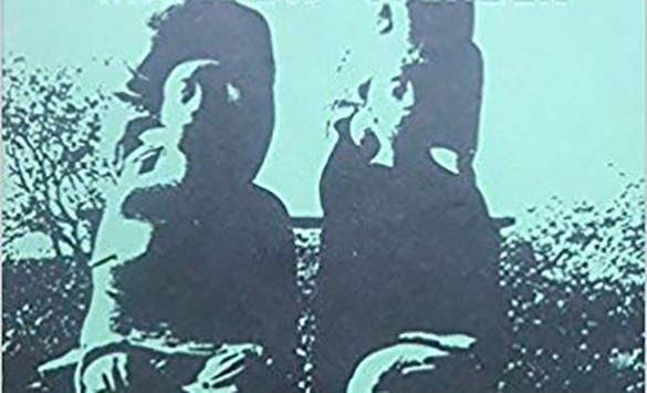 L'addio a Bernardo Bertolucci. Lo ricordiamo con Matthew Spender, L'Urlo e quelle 'Forme' di qualche anno fa