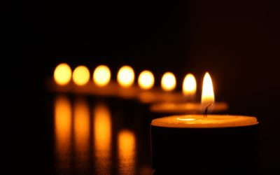 2 novembre. In memoriam