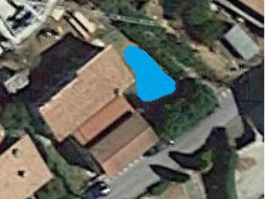 San Quirico, ecco la piscina dei Canneti. Un sogno che diventa reltà. Il primo bagno il 26 maggio